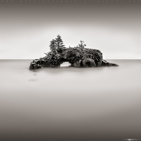 Still Life - Lake Superior Master 1200px