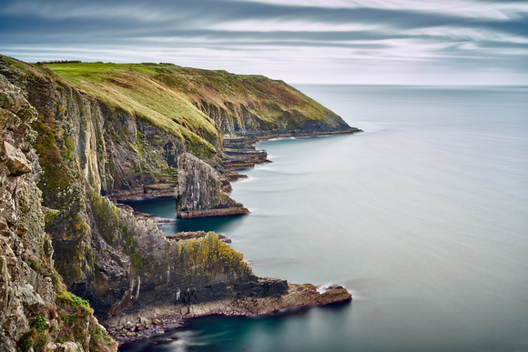 Coasts of Ireland #25 - Old Head Kinsale Final_Getty_MAnderson