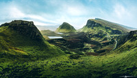 The Quiraing #3 Final Master 2560px